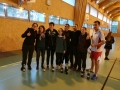 Club d'Auxerre